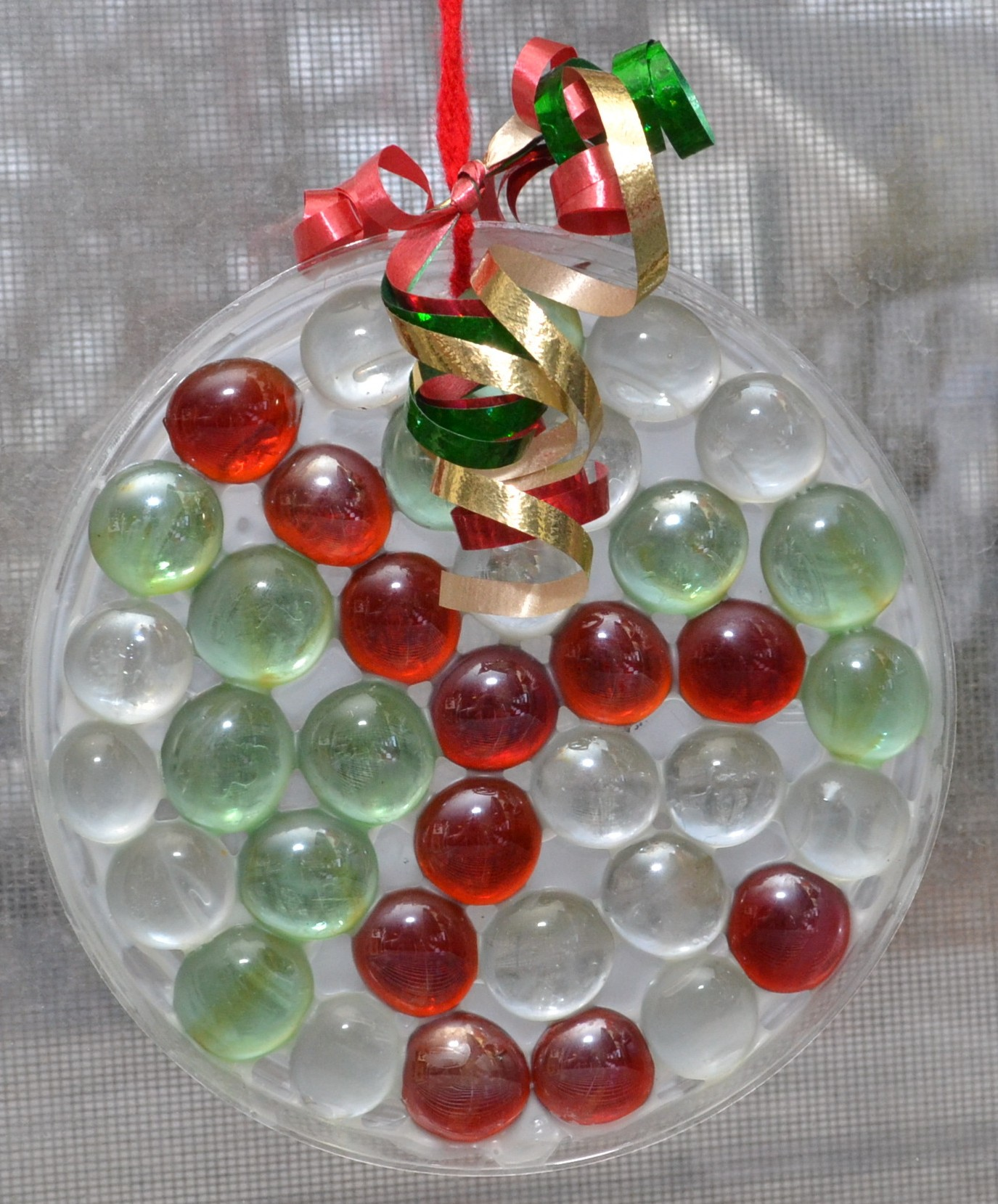 7 Simple Christmas Gifts Kids Can Make